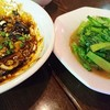 鳥取にある美味しい上海料理で有名な上海茶楼に友達とゴールデンウィーク中に食べに行ってきました。