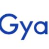 Gyazoのアクセストークンを取得する方法