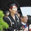 上野千鶴子(東大名誉教授)の祝辞が「意義深い」と話題に?Wiki経歴と家族・祝辞の要点をまとめた!
