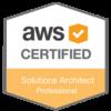 AWSソリューションアーキテクト プロフェッショナル試験 を3日で突破する方法