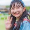 【2019/08/31】HKT48出演!KBCオーガスタゴルフトーナメント スペシャルステージ【撮影/写真/イベント参加レポ】