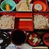 金沢市小立野にある小立庵で、庵そば。お隣には加賀藩三代藩主前田利常公の正室珠姫ゆかりのお寺、天徳院。