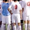 """【サッカー・フットサル】カンナバーロから学ぶ、""""基本""""的な能力を高めること"""