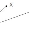 """""""矢印""""をつかって因果関係を視覚的に整理する:因果ダイアグラム(DAG)入門②〜読み方・書き方の基本ルール〜"""