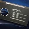 MacBookPro 13-inch/2017(非TouchBar)を衝動買いしてしまった
