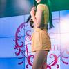 ハコイリ♡ムスメ「月曜定期公演~ハコムスペナントレースNEXT~」vol.1 (70年代)@ AKIBAカルチャーズ劇場