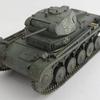 alan 2号戦車c型 その5