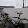 運動不足がヤバいのでいつもの鶴見川を走ってきた【往復32.9km】
