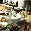 【オススメ5店】大和・中央林間・長津田(神奈川)にある家庭料理が人気のお店