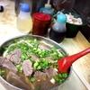 【推しごとで初台湾】路地裏なのに賑わっている「劉山東牛肉麺」に飛び込んでみた