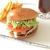 過敏性腸症候群(IBS)は通勤途中に起こりやすい?タブーとされる4つの食習慣とは