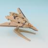 メカコレクション VF-171 ナイトメアプラス