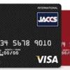 シンプルライフのためのクレジットカード選び 解決編