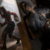 【DbD】『タップ刑事』まとめ-背景物語から固有パークの解説【デッドバイデイライト】