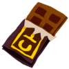 チョコレートへの想いと思い出  ~3000文字チャレンジ~