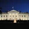 米国の民主主義は風前の灯か