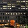 【宿泊記】三井ガーデンホテル千葉について徹底解説!朝食やチェックインの時間など