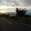 この景色が観れるなら。Bianchi (ビアンキ) SPRINT (スプリント) 105