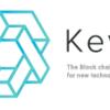 KEY取引所【KeyCoin・RSC・DCM】市場公開日【予想その2】