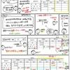 簿記きほんのき104【精算表】貸倒引当金戻入