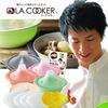 俳優で「ジュニア野菜ソムリエ」「フードアナリスト」の保阪尚希氏がプロデュース。