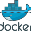 OS X + Docker Machine + Cloudera QuickStart Docker Image で Spark MLlib のお試し環境を構築する