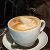 コーヒーはパレオ食品?