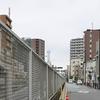 7月12日(金)酒場で見た大相撲中継と、香川のうどん。