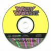 ウィリーウォンバット プレミアソフトランキング