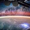 宇宙人に会いたい!そして、宇宙人の視点で地球の文化をアップデートしたい!