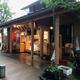 大宮・氷川神社に行ったら参道にある『氷川だんご』は絶対寄るべし!