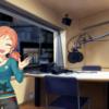 「誕生日記念!小松伊吹ラジオ~♪」(動画化は断念したのでテキストのみ)