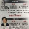 ■ 新聞記事の裏読み