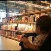 子供は環境次第で読書が好きになる