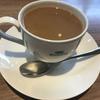 カフェイン断ちをしたら睡眠の質は上がるのか?