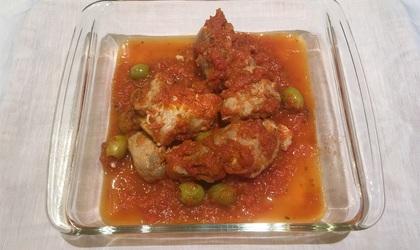 フランス旅行【超美味・手軽・リーズナブル食事】美味しいごはんがいっぱい!
