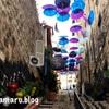 【Re:旅23日目】ヨルダン滞在も最後!アンマンダウンタウン周辺観光と買い物。