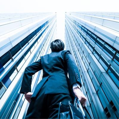 異業種への転職の実現性は? 最新のデータから読み解く転職事情