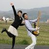 【イベント】8月12日(日)HOTLINE店オーディション参加バンド紹介