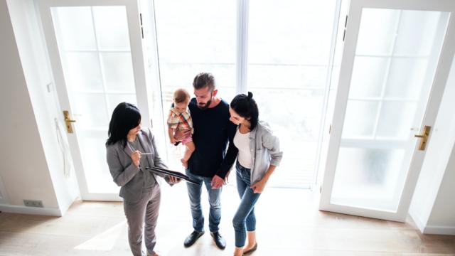 中古マンション購入で注意すべき点とは?「買える値段」と「買ってもいい値段」の違い