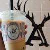 【新宿】Alfred Tea Room(アルフレッドティールーム)って本当に美味しいの??《メニュー情報あり》
