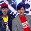 180401 SBS人気歌謡公式動画