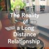 【国際恋愛】遠距離恋愛の現実
