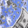 お金と仮想現実②ついに起業家イーロンマスクもパラレルワールドを認めた!