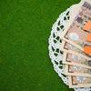 【株式投資】SBI - EXE-i新興国株式ファンドの魅力とは?