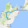 【ニュージーランドツーリング2017】13日目  麦酒(2017/3/16)