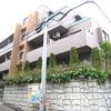 代々木上原不動産 賃貸 毎日速報!!6/12(火)