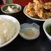 合う味ダイエット!昼食編