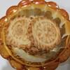 PLEYBEN(プレイバン)のガレット(バタークッキー)