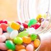 砂糖の半分以下は常識!低GI値の天然甘味料を使おう!